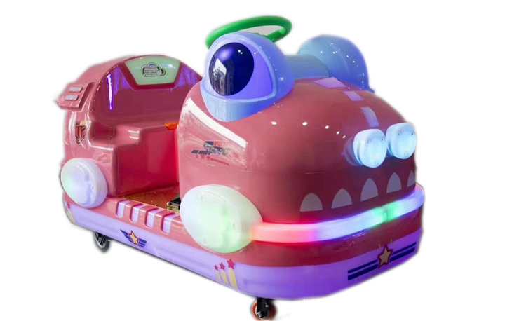 Dinibao Cute Battery Car For Kids