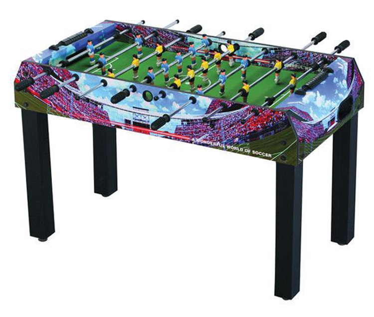 DNB cheaper price Table Soccer Game Table Football for sale