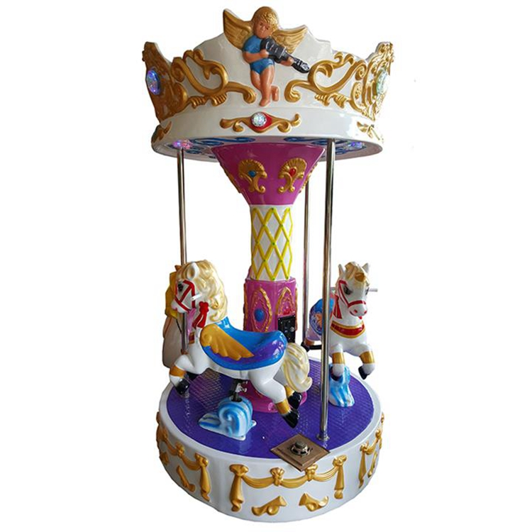 DINIBAO Angel Carousel